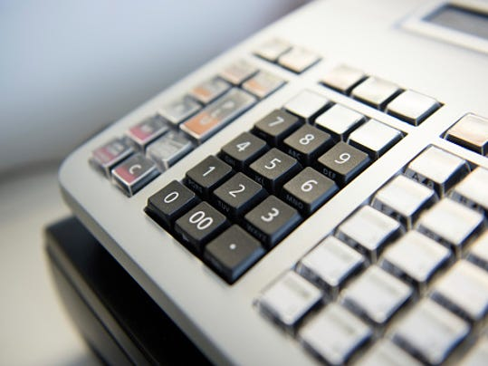 A stock image of a cash register.
