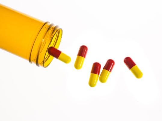 pills 169279033.jpg