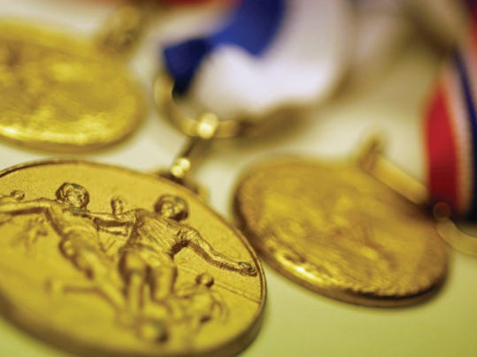 -prestowebartsportsolympics1.jpg_20140419.jpg