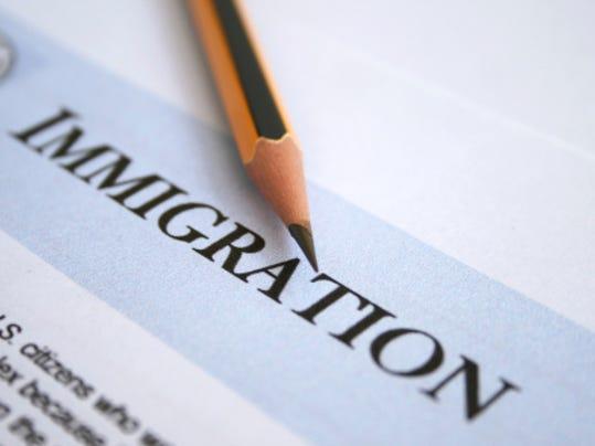 -immigration.853.JPG_20140307.jpg