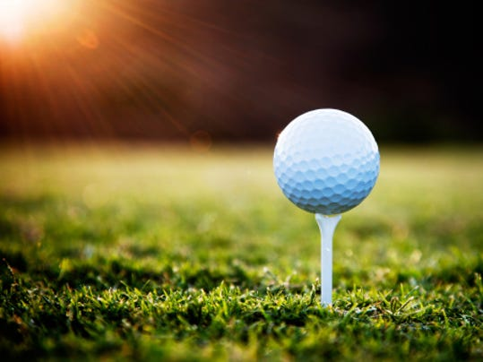 Presto golf.jpg