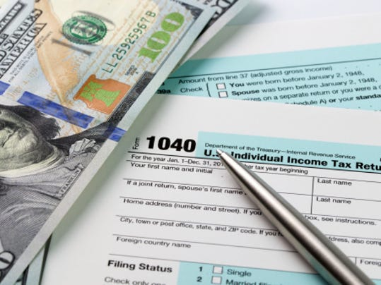 how to find your tax file number on netbank