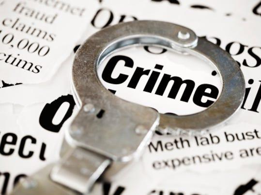 w02-04-Citizens Arrest.jpg
