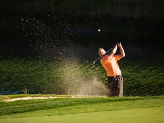 golfdrive.jpg