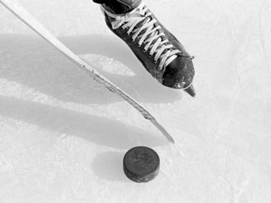 webart sports ice hockey 5