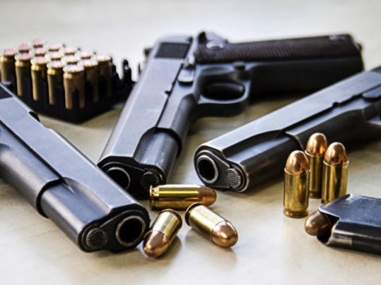guns guns guns.jpg