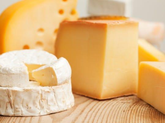 -dairy-allergies.jpg_20140307.jpg