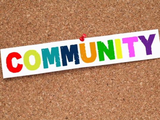 communitynotes.JPG