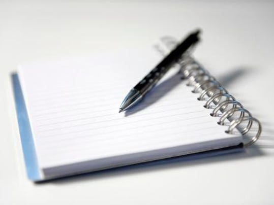 essay style format apa