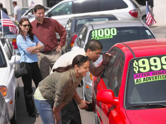 New jersey division of consumer affairs files lawsuit for Motor vehicle vineland nj