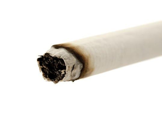 winston new cigarettes