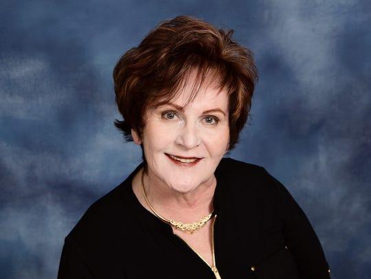 Lois M. Kiel