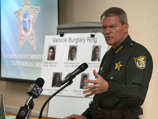 635890666671809335-Escambia-Sheriff-Office-Buglary-Ring-Arrests-2.JPG