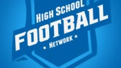 Medicomp's High School Football Network will live stream games every Friday night