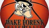 How well do you know Wake Forest hoops?
