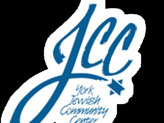 jcc logo