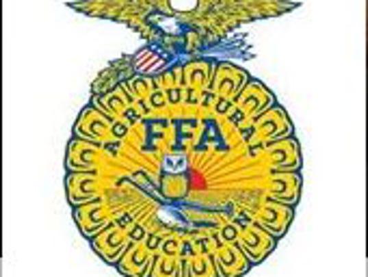 636062577613950420-Wisconsin-FFA-logo.jpg