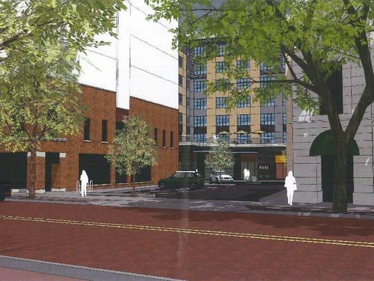 ith_tuningfork_hotel_rendering.jpg