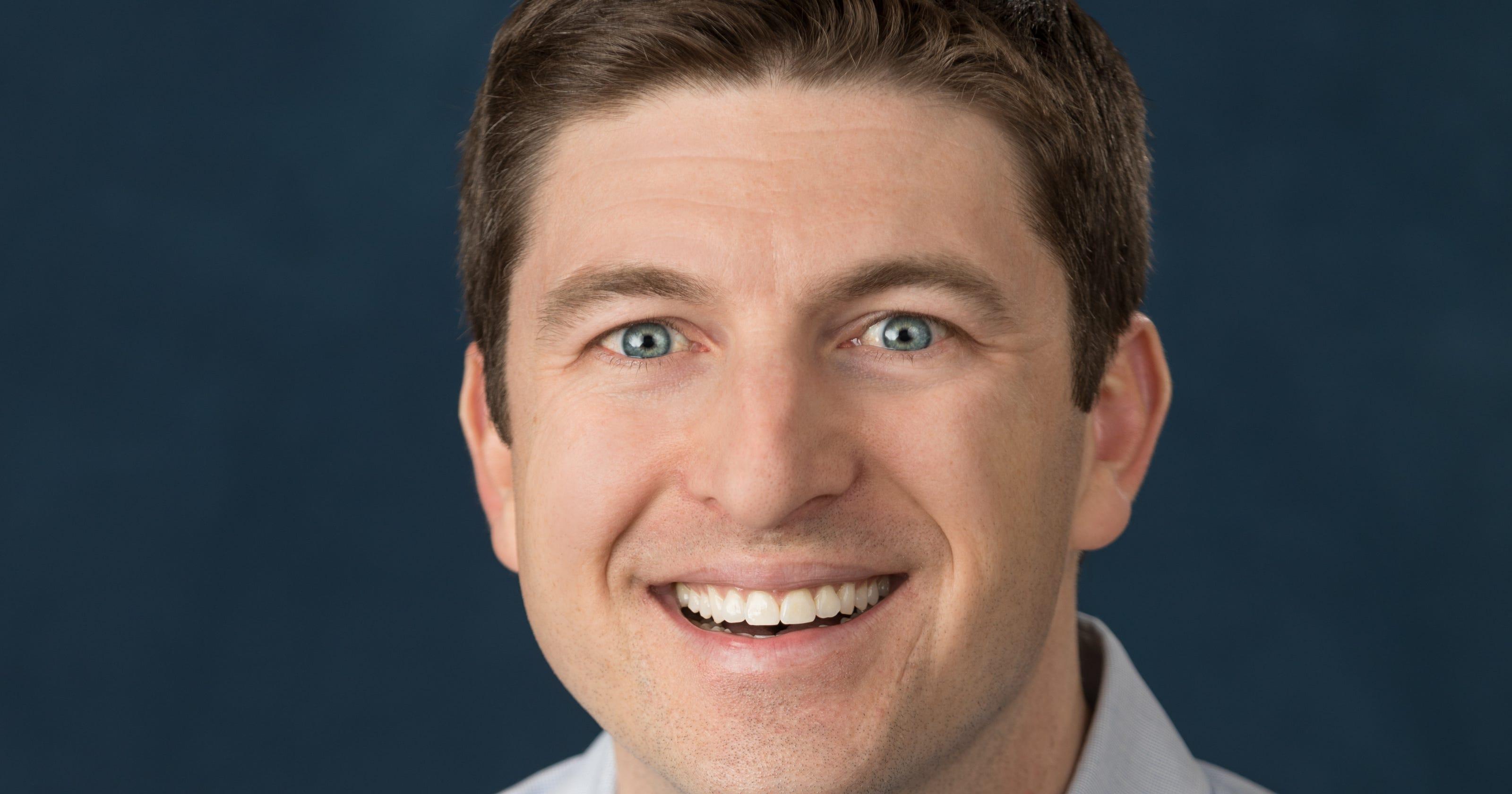 Paul Ryan retirement: Bryan Steil announces run for Ryan's seat