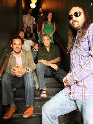 The Last Waltz Ensemble Concert will be Friday at Goodwood.
