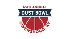 Inspired by the Dirt Bowl, Owensboro's Dust Bowl is a community staple