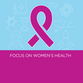Staying abreast of the latest in breast health