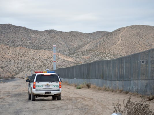 -Troubled-Border-City-Arri.jpg