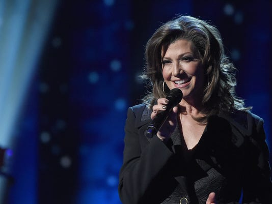 amy grant rpo and what she learned before she dies