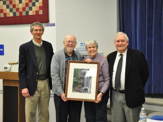 Bob_Ruth_Matheny Vol Stew Award.jpg