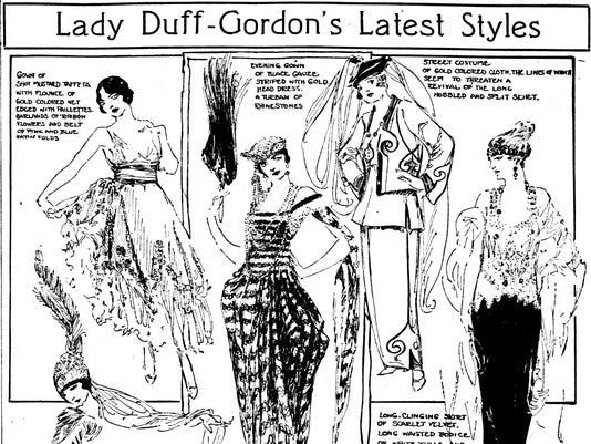 636613723937137191-Lady-Duff-Gordon-styles-sketched-by-Marguerite-Martyn-1918.jpg