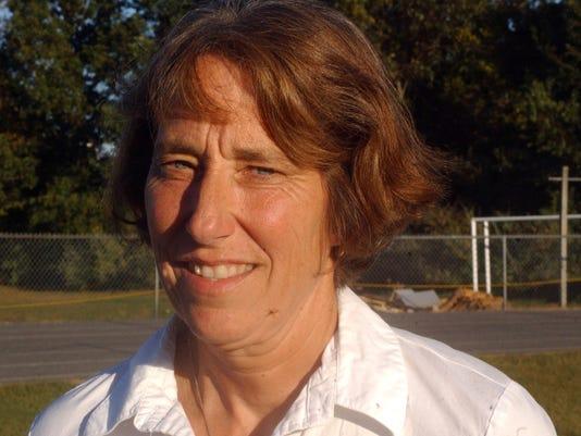 Vickie Collins Baker.JPG