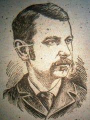 George U. Harn