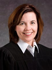 Honorable Colleen McNally is the Presiding Juvenile Judge of Maricopa County Superior Court .