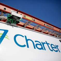 Frustrated by confusion over Spectrum name, Mequon firm sues Charter Communications