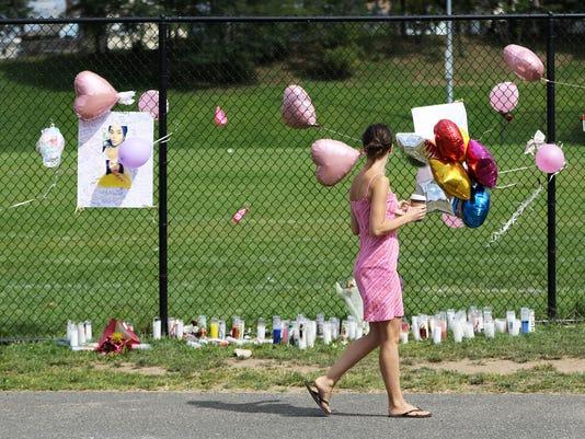 Paramus crash: Friends, classmates remember Garfield women killed