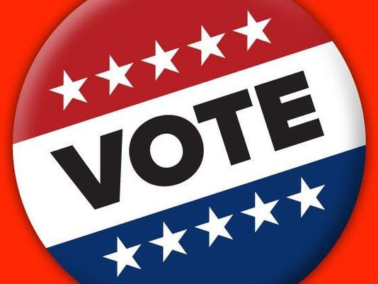 Pol-vote.jpg