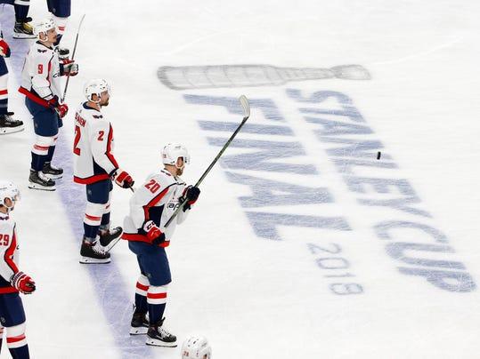 Stanley_Cup_Capitals_Hockey_00767.jpg