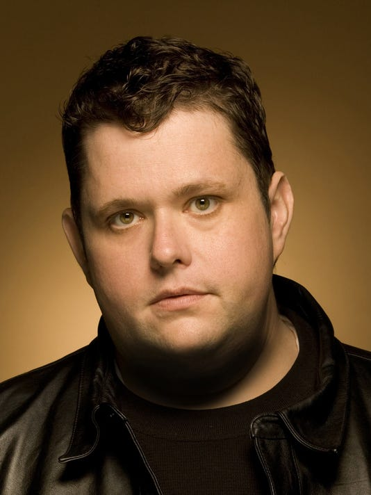 Ralphie May FireKeepers.jpg