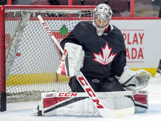 2016-09-10-Carey Price-world-cup