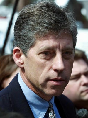 Former Los Angeles Police Detective Mark Fuhrman will be part of Fox News' coverage of the O.J. Simpson parole hearing.