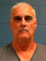 Could former Florida Highway Patrolman Timothy Harris, a convicted murderer, have committed more heinous acts?