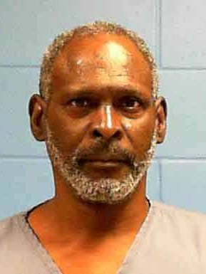 Titusville man Crosley Green has been in prison for murder for nearly 27 years.
