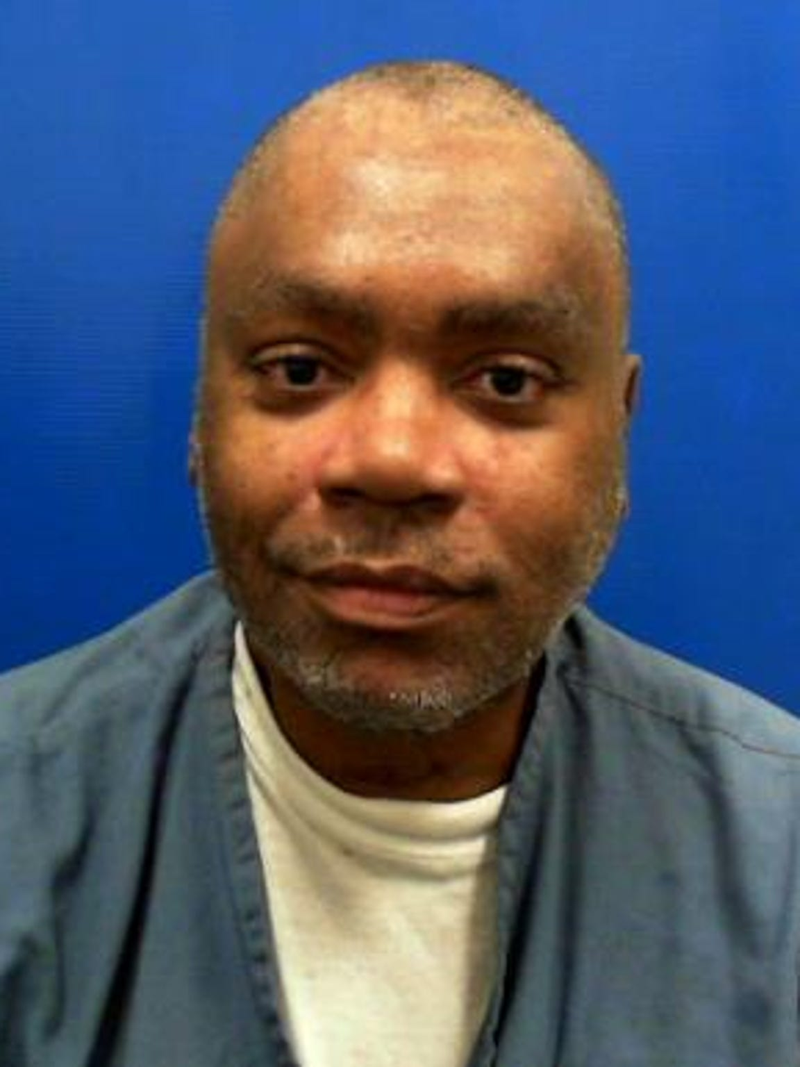Michael Poole beat his roommate to death at the South Dade Nursing and Rehabilitation Center in Miami in 2013.
