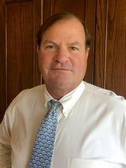 Developer Robert Bruce Aikens Jr.