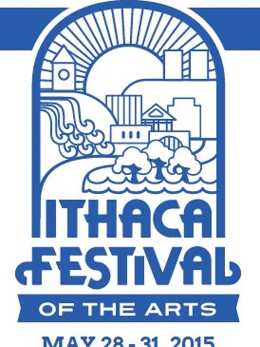 ith ithaca festival 2015 logo.jpg