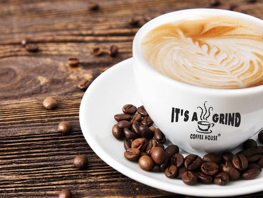 636423055956975253-It-s-A-Grind-Coffee-Cup.jpg