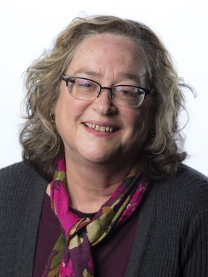 Enquirer dining critic Polly Campbell
