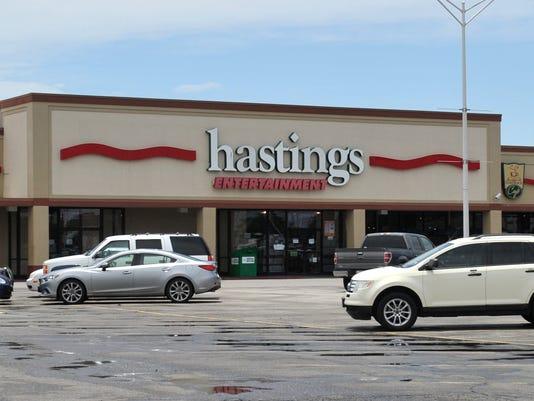636256192994054844-Hastings.jpg