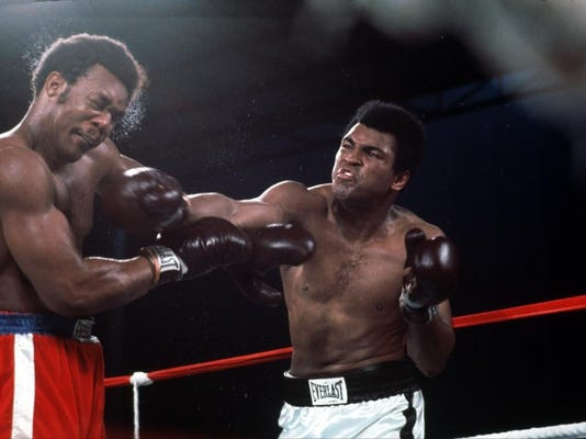 Foreman-Ali in the Ring compressed.jpg