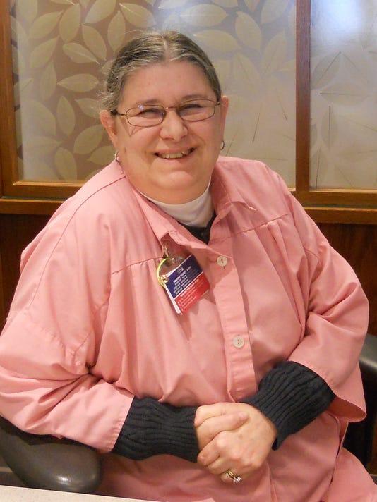 Kate-Rennells-Ministry-Saint-Michael's-Volunteer